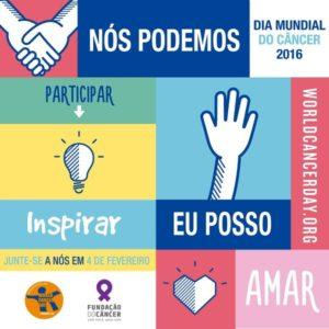 g n 461 5s3w 300x300 - 04 DE FEVEREIRO - DIA MUNDIAL DE COMBATE AO CÂNCER 2016