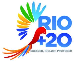 g n 47 0s6e 300x248 - Ricardo Izar faz palestra sobre a fauna urbana na Rio + 20