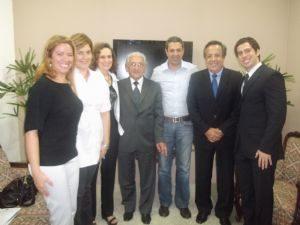 g n 48 9i7m 300x225 - Dep. Ricardo Izar Jr. e Conselho Regional de Medicina Veterinária do Estado de São Paulo