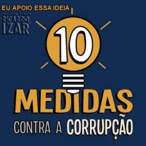 g n 503 5m3q 300x300 - 10 MEDIDAS CONTRA CORRUPÇÃO