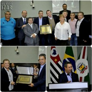 g n 509 3q0u 300x300 - Deputado Federal Ricardo Izar recebe Título de Visitante Ilustre de Bebedouro
