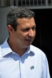 g n 50 6i3t 200x300 - Ricardo Izar pede Audiência Pública para Debater Monotrilho no Morumbi