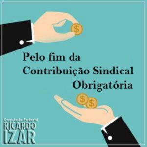g n 521 5t3x 300x300 - Custeio sindical: criada a Frente Parlamentar Mista pelo fim da Contribuição Sindical Obrigatória