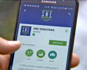 g n 532 8t5w 300x243 - Denatran lança aplicativo que oferece 40% de desconto para infratores