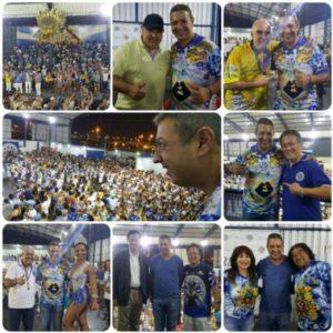 g n 534 9z7d 300x300 - ÁGUIA DE OURO - Carnaval sem crueldade animal!