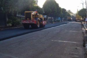 g n 537 6a3e 1 300x200 - Administração deverá recapear cerca de 10 mil² de ruas e avenidas