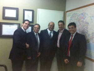 g n 53 8r6u 300x228 - Ricardo Izar recebe visita do advogado Dr. Ricardo Sayeg