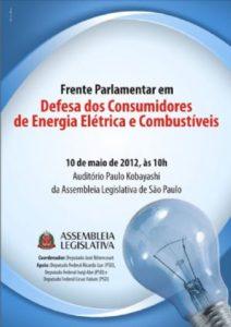 g n 54 4q2t 212x300 - Lançamento da Frente Parlamentar em Defesa do Consumidor de Energia Elétrica e Combustível