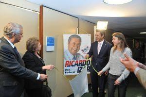 g n 57 1j8m 300x200 - Inauguração do Espaço Deputado Ricardo Izar - Conselho de Ética e Decoro Parlamentar