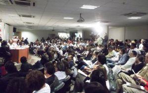 g n 66 1b7f - Dia D: Audiência Pública debate Monotrilho X Metro
