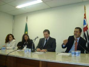 g n 67 8i5t 300x225 - Ricardo Izar ouve propostas da promotoria para o Novo Código Penal Brasileiro
