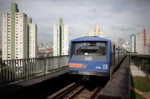 g n 78 7x4j 300x199 - Projeto de Lei de Ricardo Izar prevê funcionamento de ônibus e metrô por 24 horas