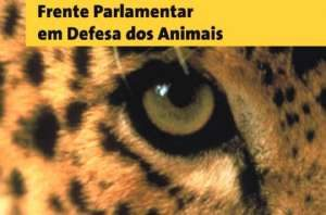 g n 8 2i9l 300x198 - FRENTE PARLAMENTAR EM DEFESA DOS ANIMAIS: O BRASIL PRECISA, OS ANIMAIS MERECEM