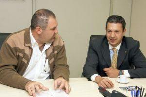 g n 8 2r8d 300x200 - Reunião com Secretário Estadual de Habitação garante unidades residenciais para municípios