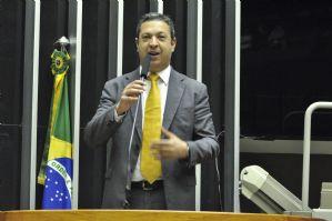 saauiioa 3 - CPI discute dificuldades de defesa a animais em pequenos municípios