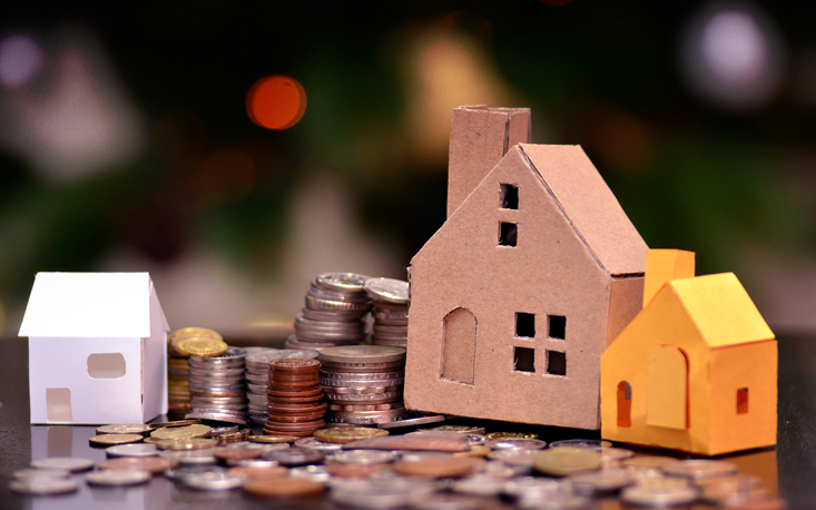 5a00823fb3560 investimento 733x458 - Com juros em queda, FecomercioSP aponta sugestões de investimentos