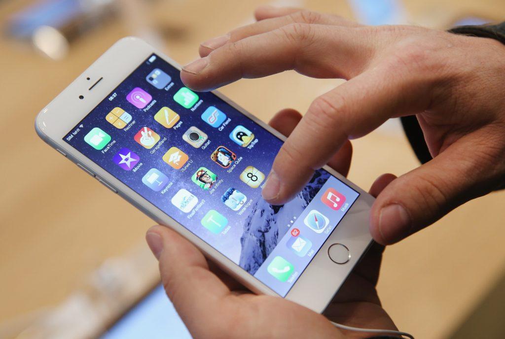 Coffee Photo 1 1 1024x688 - Vício em smartphones pode criar desequilíbrio no cérebro